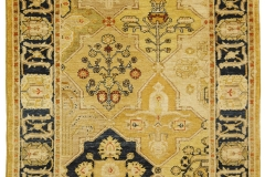 Safavieh Rugs: Area Rugs, Runner Rugs, Oriental Rugs, Round Rugs, Persian Rugs