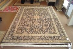 103105 Indo Tabriz  Brown
