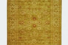 Safavieh-Hand-knotted-Peshawar-Vegetable-Dye-Olive-Lemon-Wool-Rug-9-x-12-84684b12-ee82-4bfc-a6b7-425f699c073c_600