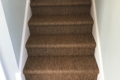 Colony Sisal II Teak