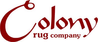 Colony Rug