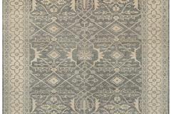 Bijnor/Slate Wool
