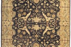 145103 Bergamo Charcoal 8.9x11.9