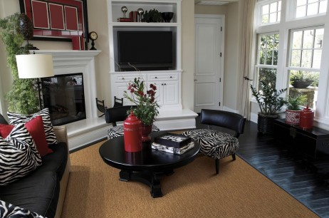 Colony Rug Provider Of Carpet Products Services And