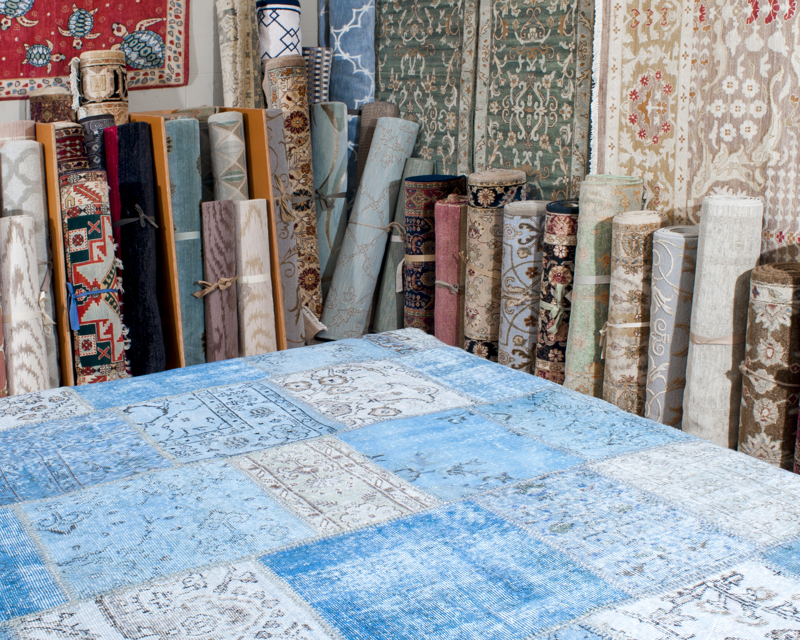 Area Rugs Colony Rug Provider Of Carpet Products
