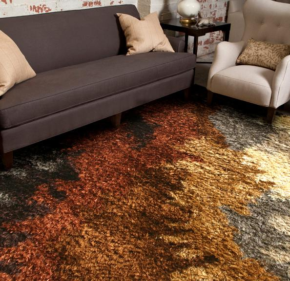 jaipur rugs creates beautiful rugs with a social conscience | colony Beautiful Rugs
