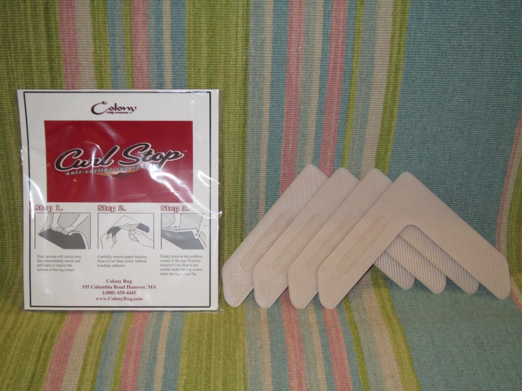 Carpet Cleaner Amp Pads Colony Rug Provider Of Carpet