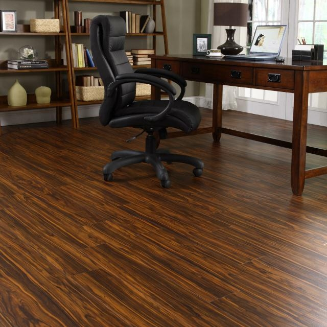 Luxury laminate flooring colony rug provider of carpet for Flooring ideas for home office
