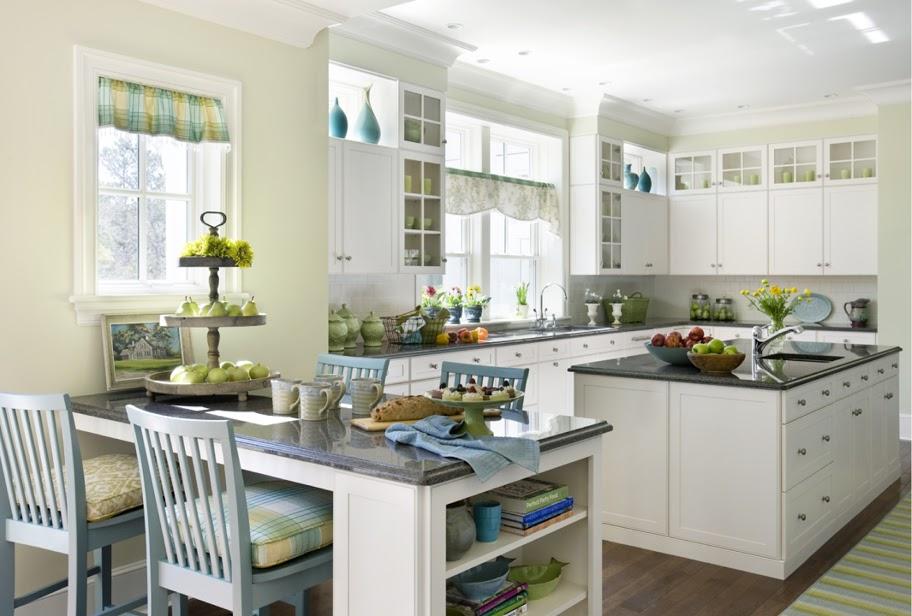 Pinehills_03_09_kitchen_1