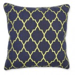 kato_navy_blue_pillow