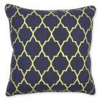 kato_navy_blue_pillow