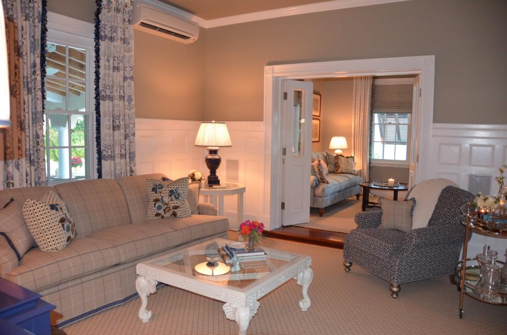 Living Room (4)-1