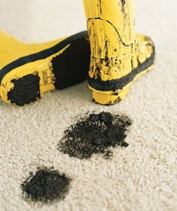 yellow-boots-mud_300