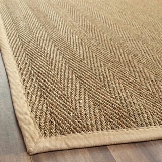 Hand-woven-Sisal-Natural-Beige-Seagrass-Rug-8-x-10-P11288274