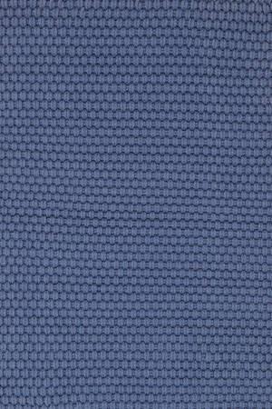 Rope Denim 4x6 Indoor_Outdoor
