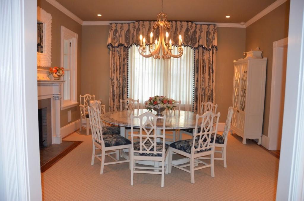 Dining Room  (6)-1