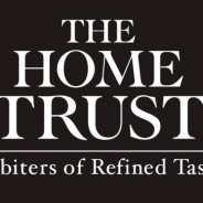 The Home Trust