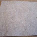 Non-Slip pad, Colony Rug Company