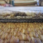Rug Hold Pad, Colony Rug Company