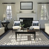 colony rug room 9x121 186x186