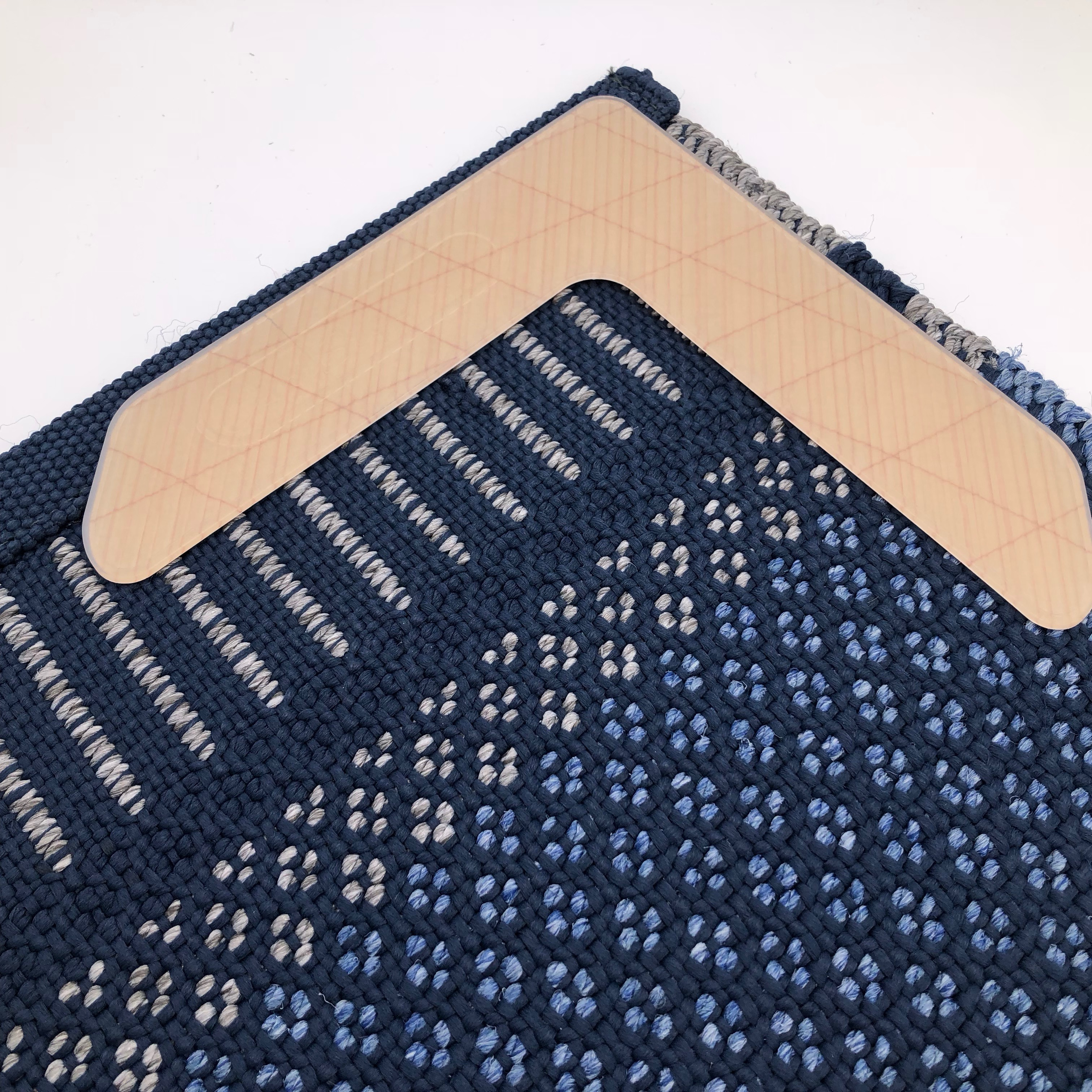 Cleaner Amp Pads Colony Rug