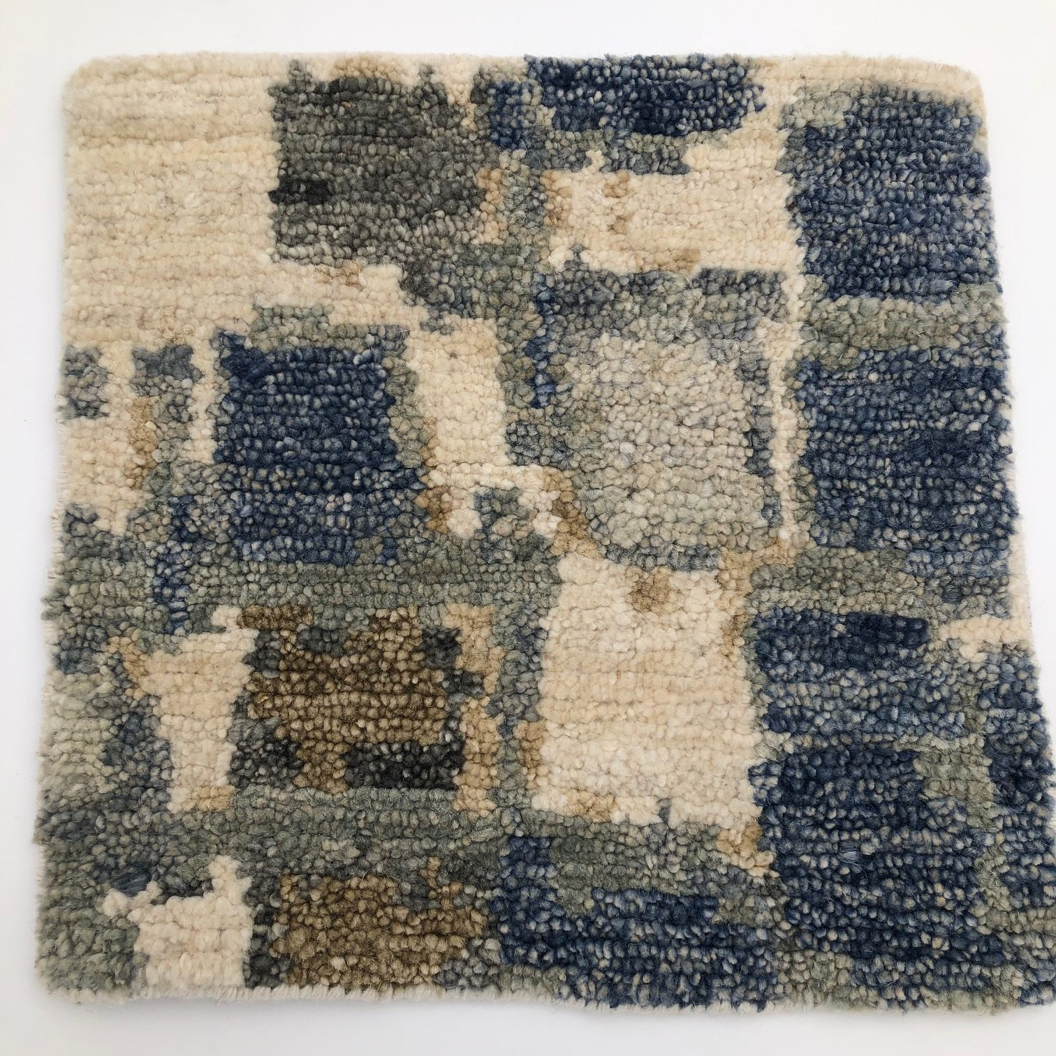 Stark Studio Rugs Colony Rug
