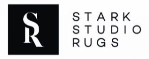 Stark Studio Rugs